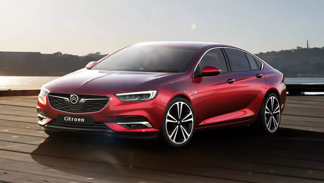 PSA's Opel/Vauxhall buyout is a done deal.