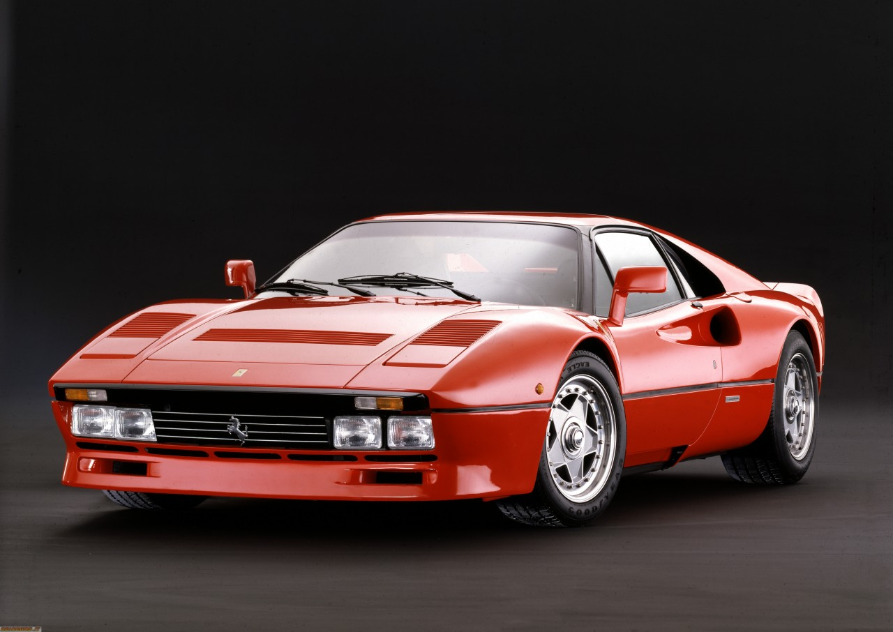 The 28 NOT most beautiful cars in the world Part 2 - Carligious